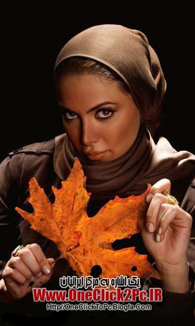 گالری عکس - شقایق رحیمی راد