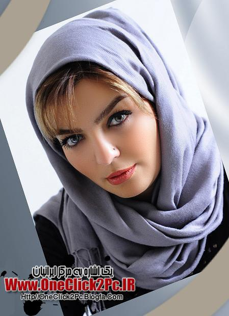 گالری عکس - شهرزاد عبدالمجید