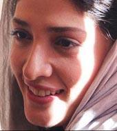گالری عکس - مینا ساداتی